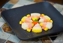 Cookies / by Brianna Carpenter