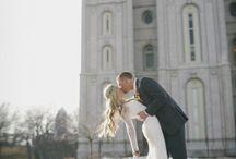 Wedding church photos