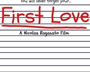 First Love A Nicolas Raganato Film / Daniel, a ten-year-old student wants to give his valentine card to his girlfriend Sammy, but the evil teacher Ms. Ruth takes it away threatening the kids to tell their parents. Now it is upon to Daniel to get it back for the sake of their love.  Nicolas Raganato Producer | Director | Writer
