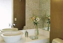 Decor | Bathrooms