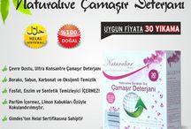 Helalsitesi.com Ürünlerimiz