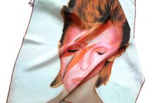 All things Bowie / In Praise of Bowie