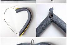 Forma srdce