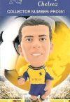 Corinthian ProStars - Chelsea 4 Player Pack 2000-01
