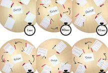 UX process ideas