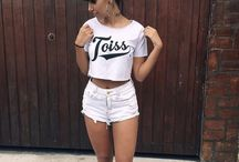 looks shorts