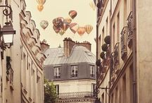 Ballons#aerodisain#flyshare