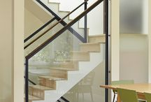 Stair designs  / Staircase