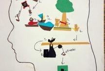 Rube Goldberg