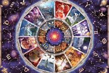 Astrotheology / Astrotheology is the ancient worship and study  of the sun, moon, stars and other celestial bodies.