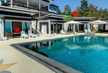 Bionizer / Healthy, chemical free pools with sparkling fresh water to swim in.