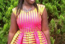 african top