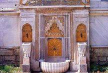Masonik Osmanlı
