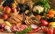 Dieta & Alimentação