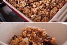 Neshikot.com / Quick, Easy, Vegetarian, Family Friendly Recipes from Diana's Kitchen. Neshikot.com