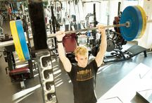 MIT Rec Blog / Read the latest in Health, Nutrition and MIT Rec Sports Events! / by MIT Recreation
