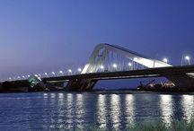 Bridges Middle East