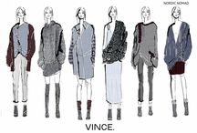 Модный дизайн