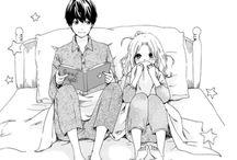 manga/aniMe:)