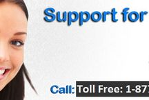 Tech Support / Dial @1-866-877-0191# If you are facing any problemregarding your Router