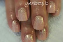 Helen's nail designs / This board is of designs, I would like to do.