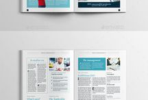 newsletters şi design
