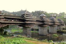 1. Architecture - historical