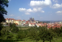 Czech photos