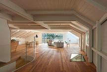Motties Boatshed House