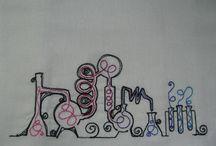 Kemi og fysik