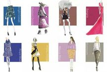 REVISTA MOADIARIO.ES - CLUB ALFA / Todo el contenido de la revista digital para gente inquieta. Moda, Estilo de vida, Tendencias, Viajes. Fashion, LifeStyle, Travel.