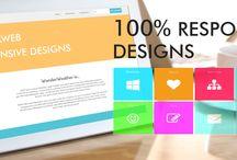 Pandaweb | Creative Minds. Professionals