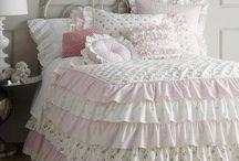 Dormitorio Elena