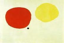 Artist=Joan Miro (1893-1983)
