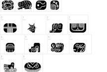 Mayas Culture