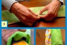 cositas de costura