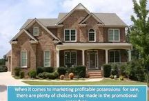 Jeff Adams Innovative Real Estate Marketing Strategies