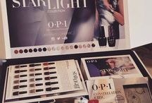 OPI / by RANTSNRASCALS