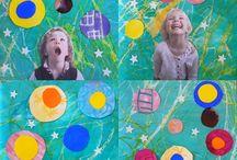 foto e collage