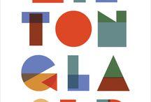 UT4. Practica 2 Milton Glaser