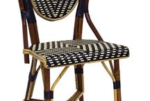 Roby rattan