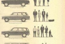 all vw cars