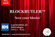 BlockButler Range 2017