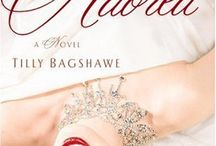 HOLLYWOOD GLAMOUR / Selected fiction in the Westwood Public Library