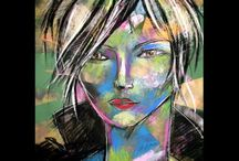 Obraz i rysunek / www.grupart.pl