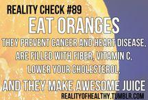 Healthyness