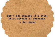 SO TRUE!!! / by Randy Scott