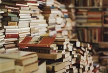 Books!/Libros!