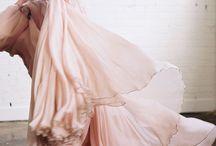 Blossom Palette
