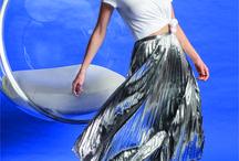 TRABALHOS  |  Campanha de Moda  | / Trabalhos de produção de moda desenvolvidos pela Complè para campanhas de moda.